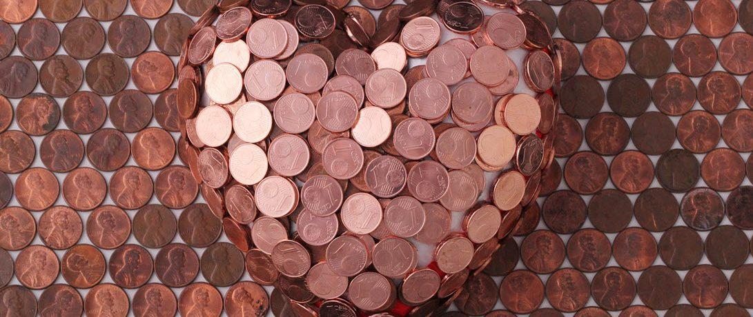 Dangers of Love of Money – April 18, 2021